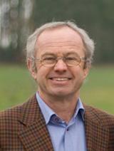 Martinrothmoser