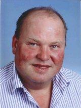 Portrait-Hans-ZellnerWeb2