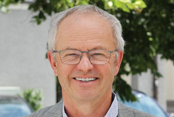Martin Rothmoser
